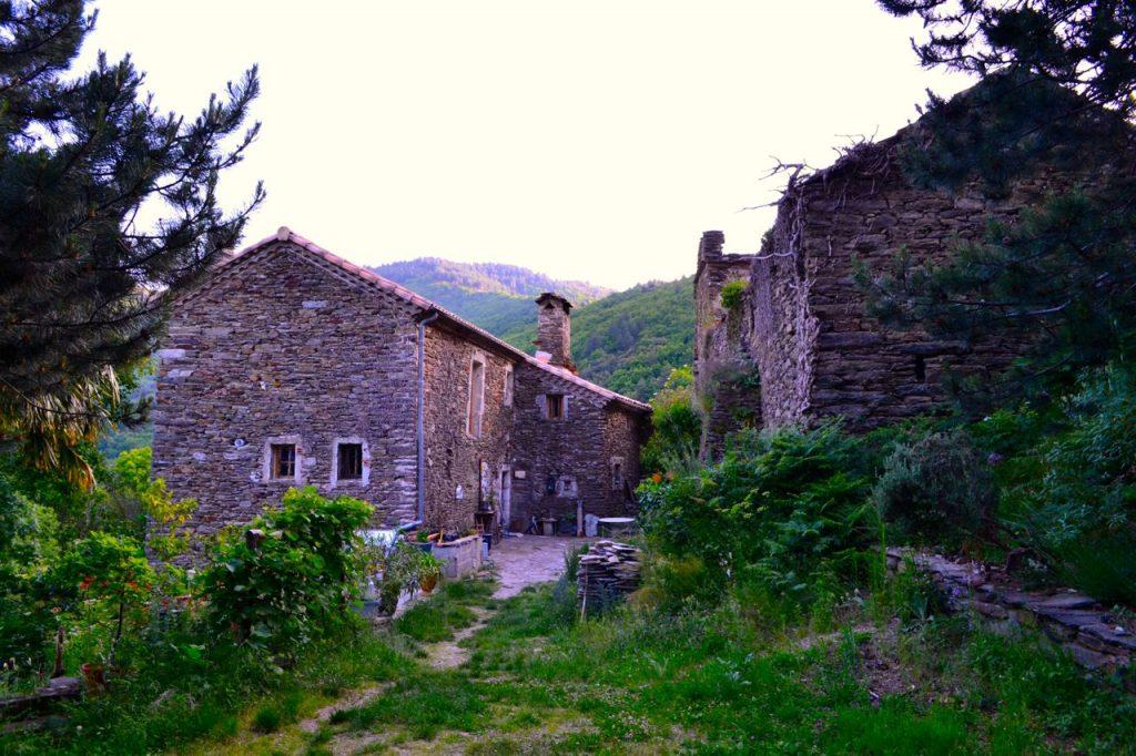 lozere-frankreich-nachhaltiger-tourismus-ökotourismus11