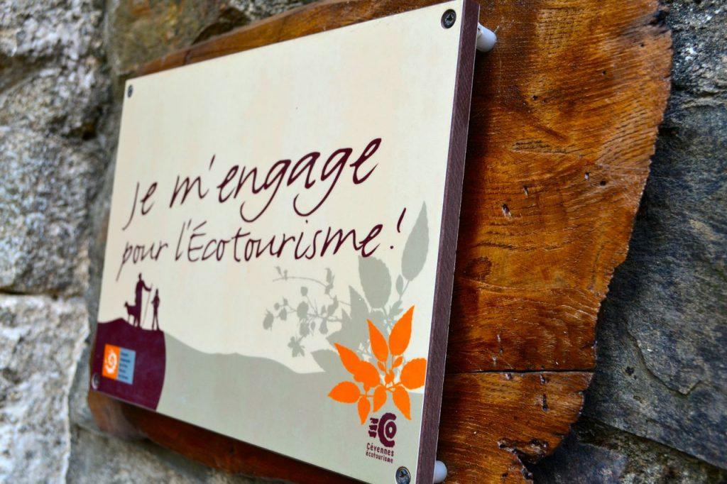 lozere-frankreich-nachhaltiger-tourismus-ökotourismus13