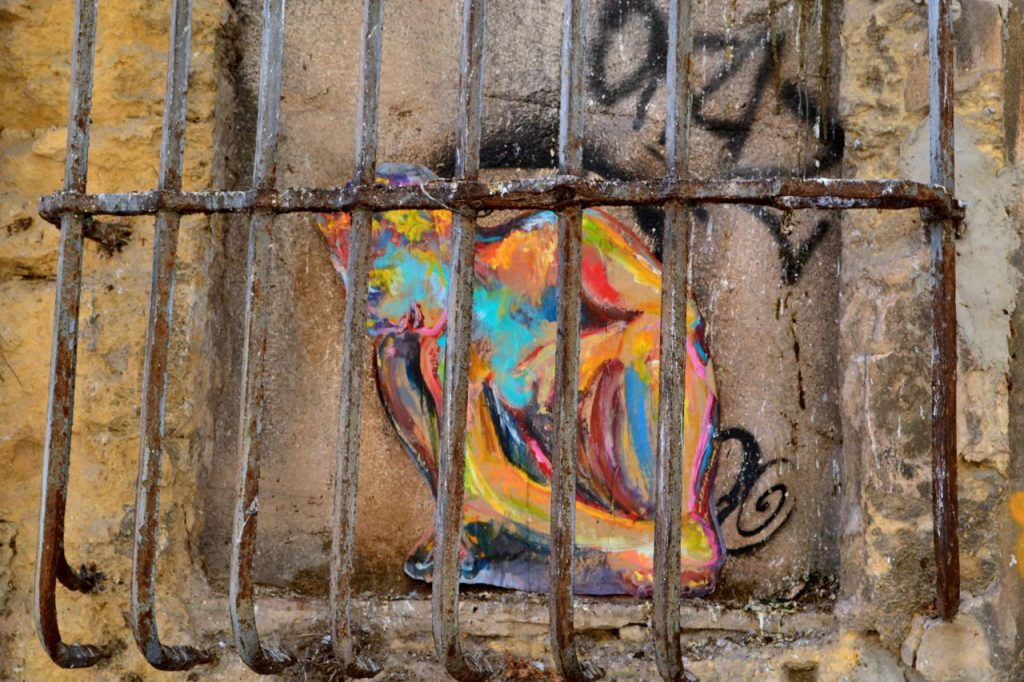 marseille_streetart_funkloch_kunst_reiseblog_nachhaligkeit01