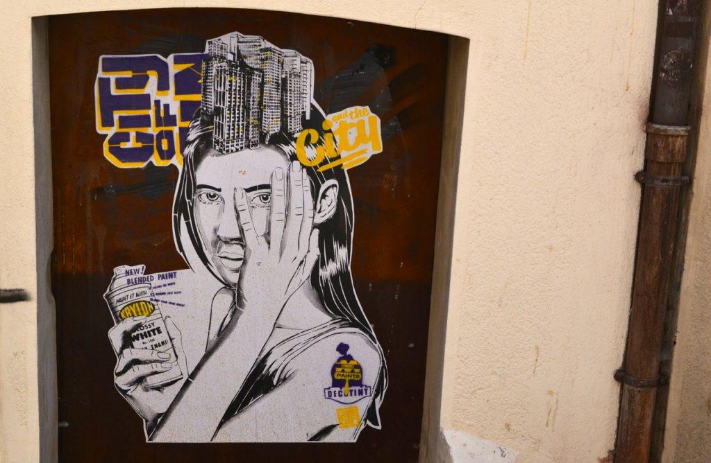 marseille_streetart_funkloch_kunst_reiseblog_nachhaligkeit02