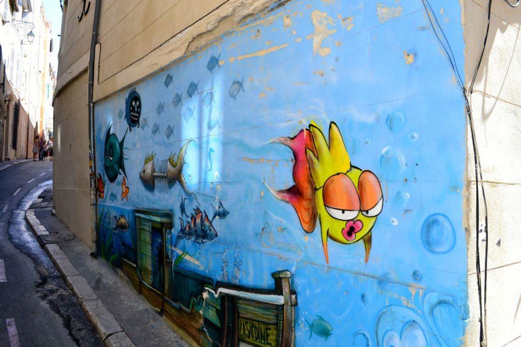 marseille_streetart_funkloch_kunst_reiseblog_nachhaligkeit03
