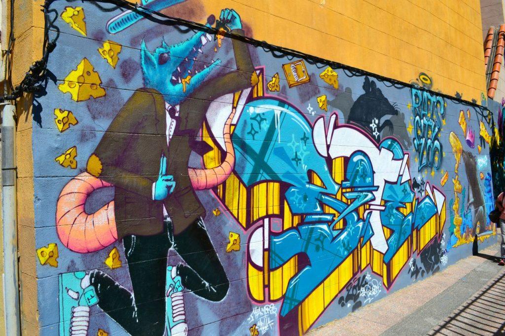 marseille_streetart_funkloch_kunst_reiseblog_nachhaligkeit05