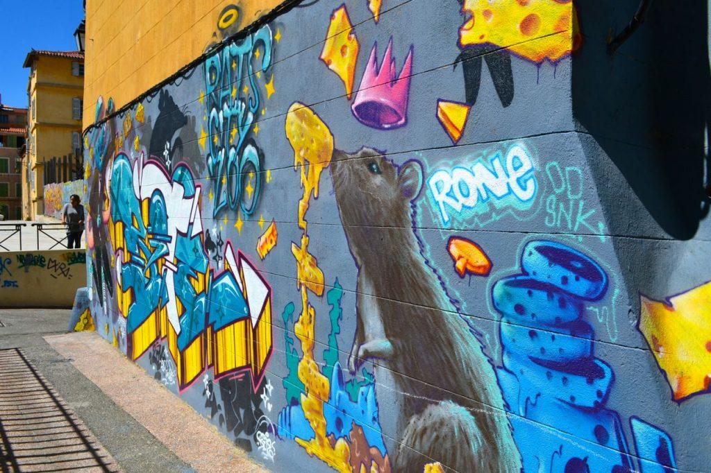 marseille_streetart_funkloch_kunst_reiseblog_nachhaligkeit06