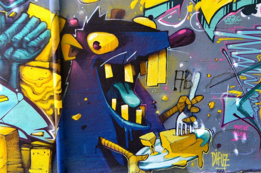 marseille_streetart_funkloch_kunst_reiseblog_nachhaligkeit07