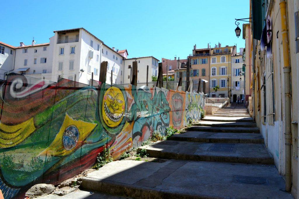 marseille_streetart_funkloch_kunst_reiseblog_nachhaligkeit09