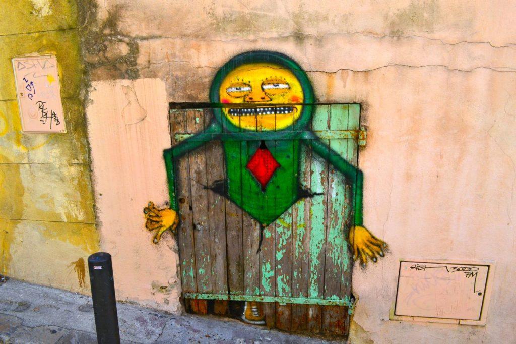marseille_streetart_funkloch_kunst_reiseblog_nachhaligkeit10