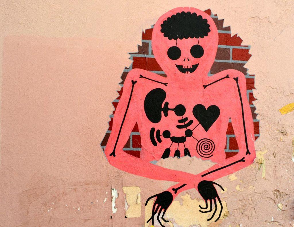 marseille_streetart_funkloch_kunst_reiseblog_nachhaligkeit11