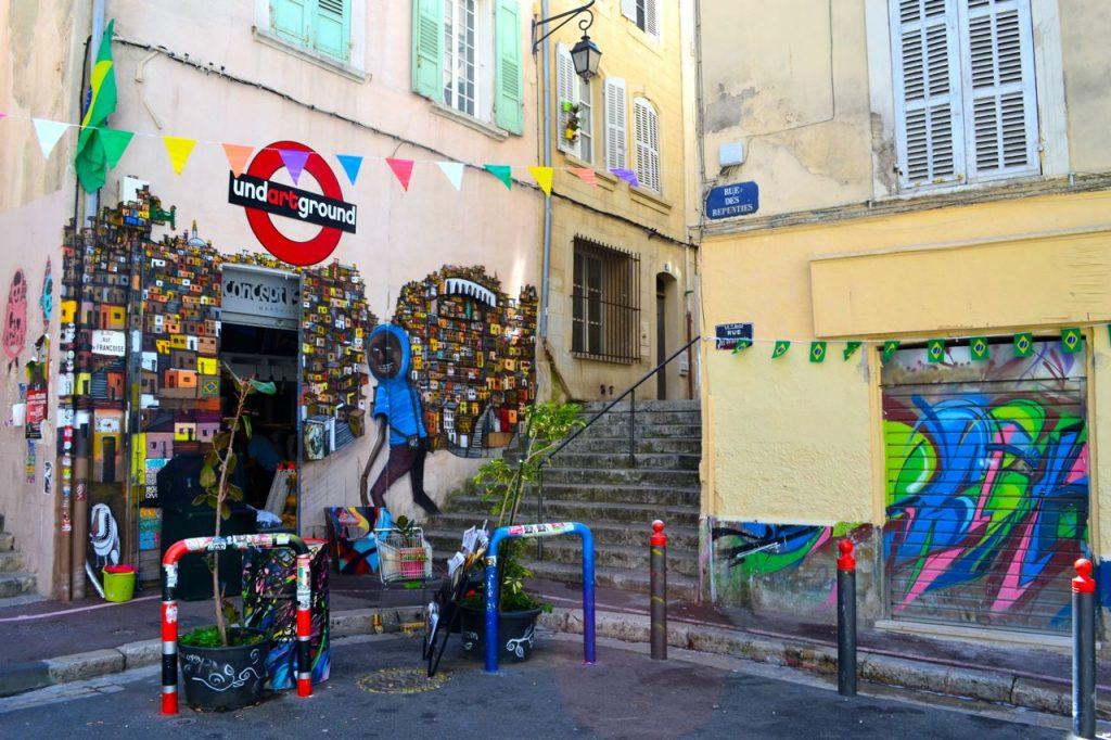 marseille_streetart_funkloch_kunst_reiseblog_nachhaligkeit12