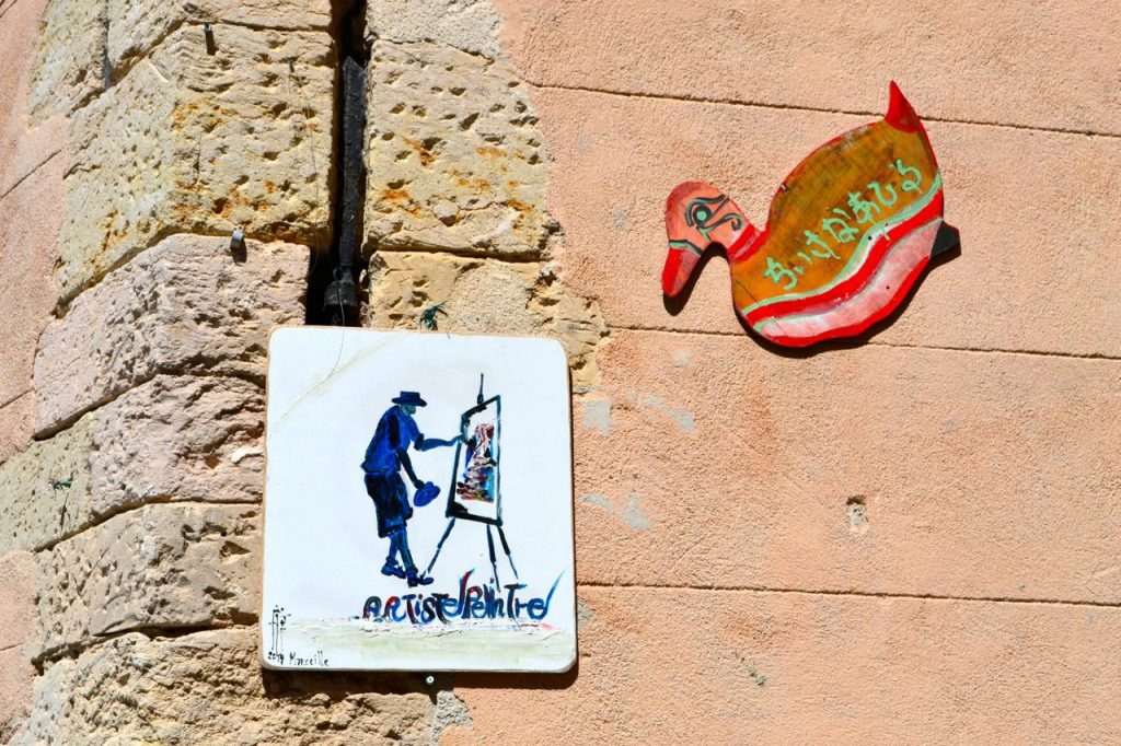 marseille_streetart_funkloch_kunst_reiseblog_nachhaligkeit13
