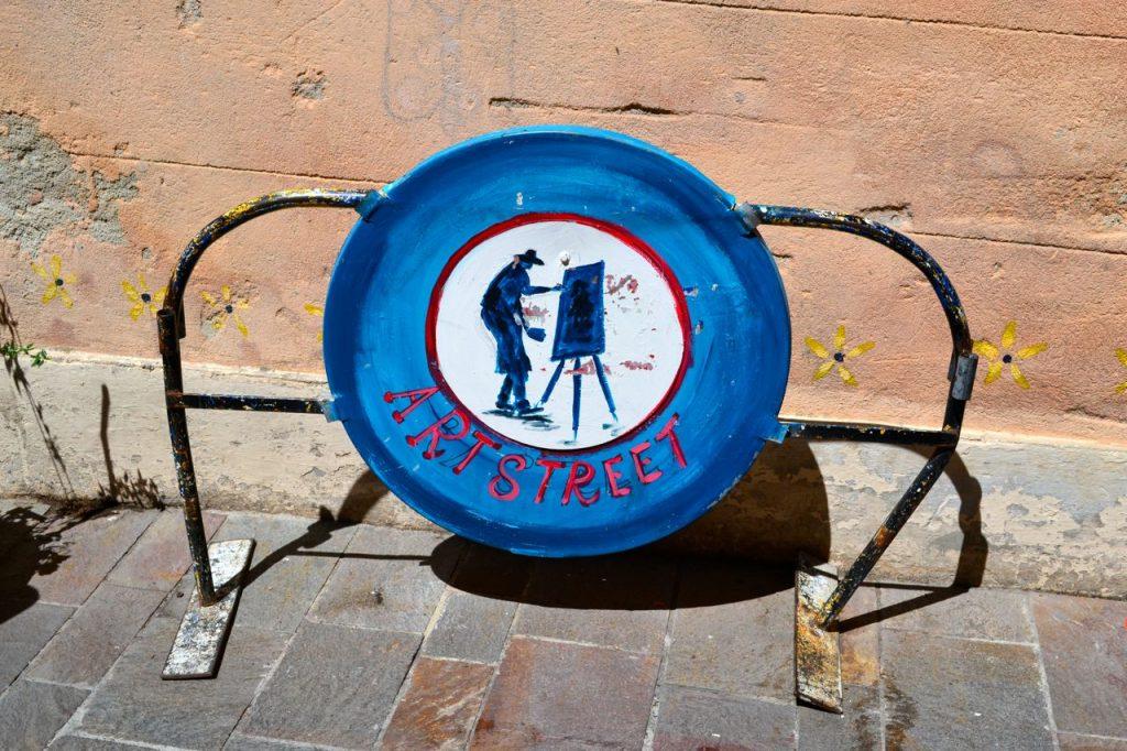 marseille_streetart_funkloch_kunst_reiseblog_nachhaligkeit14