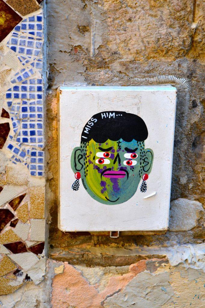 marseille_streetart_funkloch_kunst_reiseblog_nachhaligkeit15
