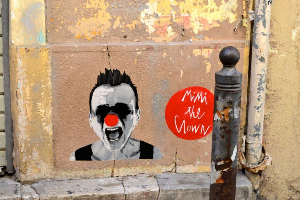 marseille_streetart_funkloch_kunst_reiseblog_nachhaligkeit16