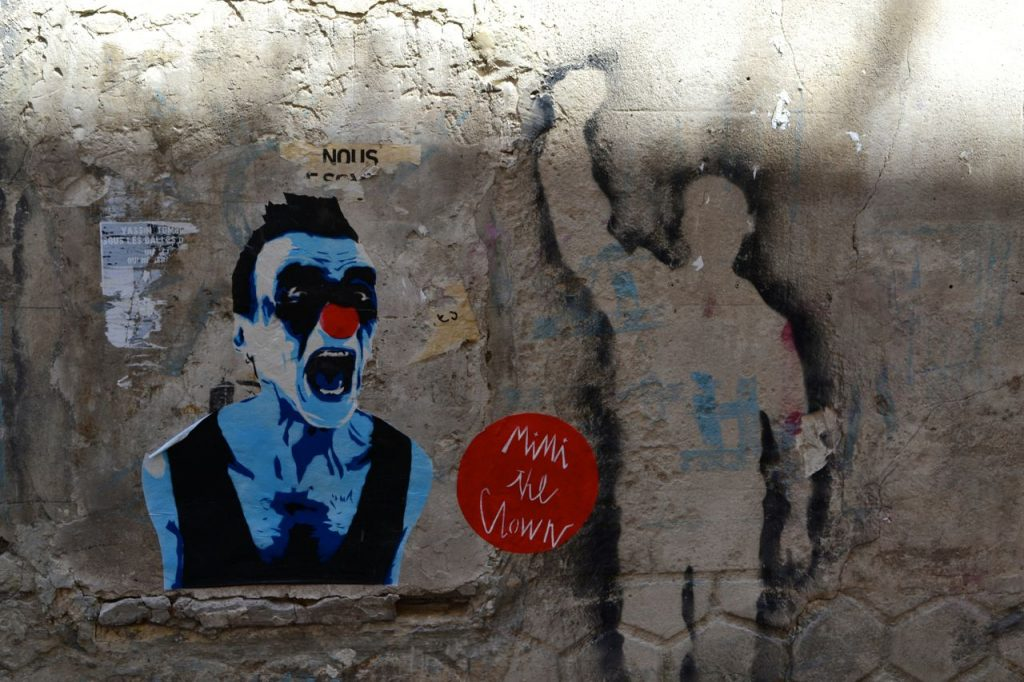 marseille_streetart_funkloch_kunst_reiseblog_nachhaligkeit17