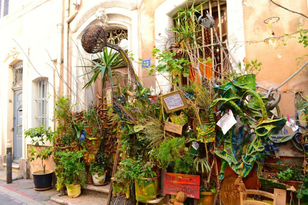 marseille_streetart_funkloch_kunst_reiseblog_nachhaligkeit18