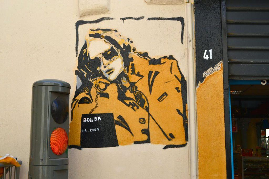 marseille_streetart_funkloch_kunst_reiseblog_nachhaligkeit20