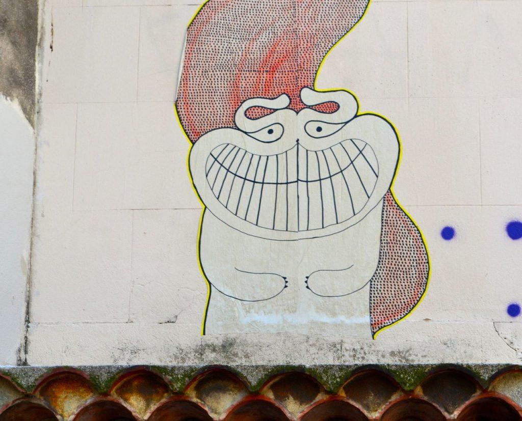 marseille_streetart_funkloch_kunst_reiseblog_nachhaligkeit21