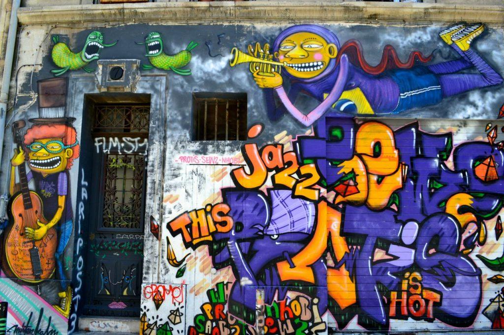 marseille_streetart_funkloch_kunst_reiseblog_nachhaligkeit22