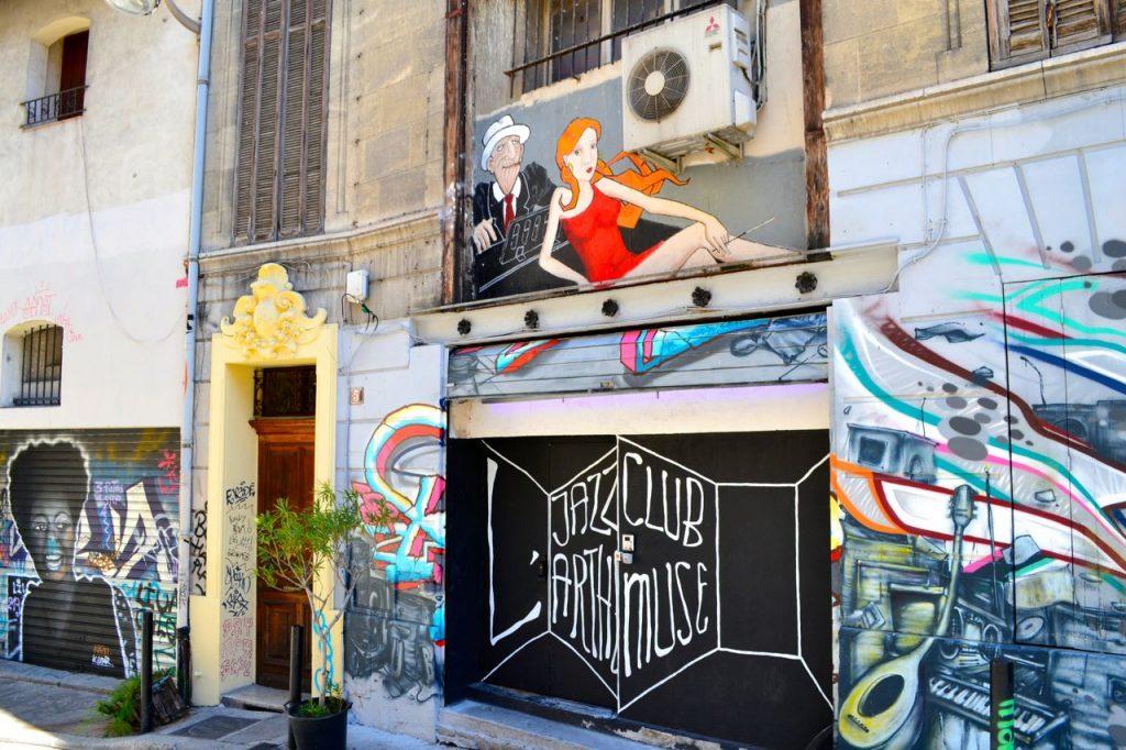 marseille_streetart_funkloch_kunst_reiseblog_nachhaligkeit23