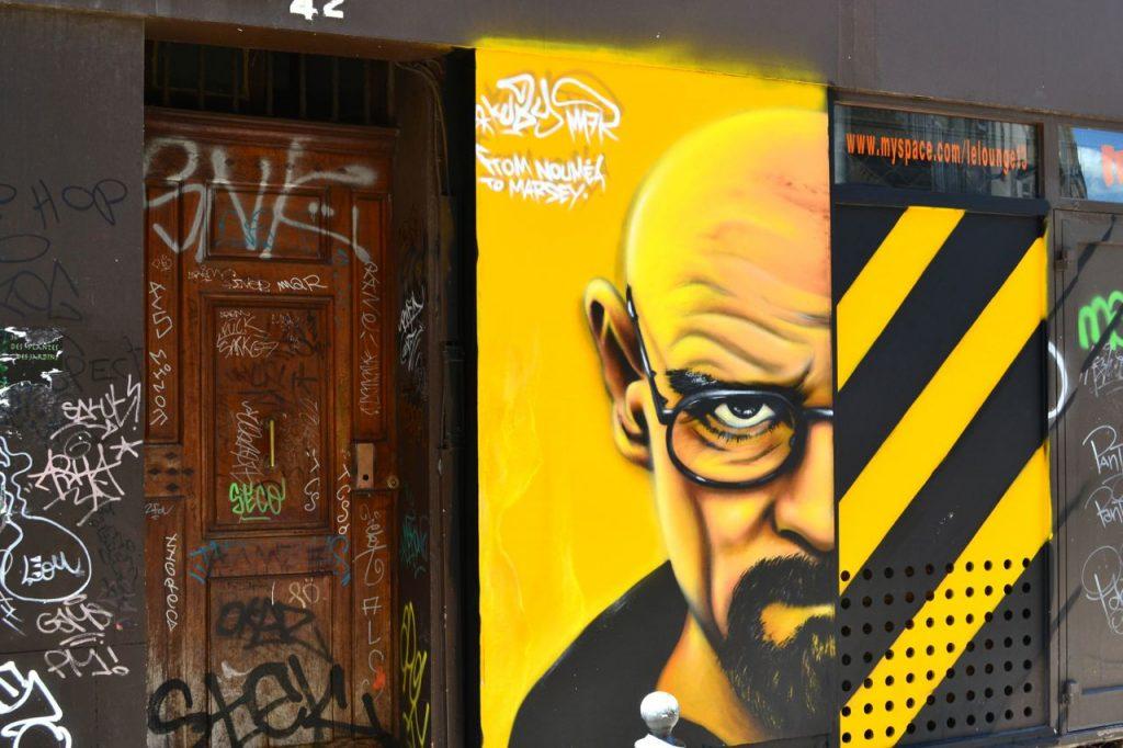 marseille_streetart_funkloch_kunst_reiseblog_nachhaligkeit25