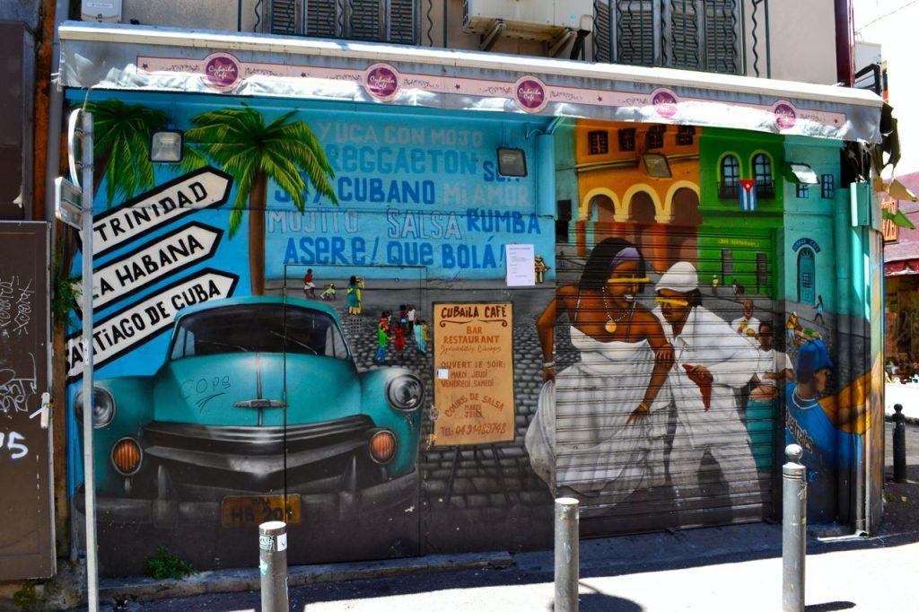 marseille_streetart_funkloch_kunst_reiseblog_nachhaligkeit26