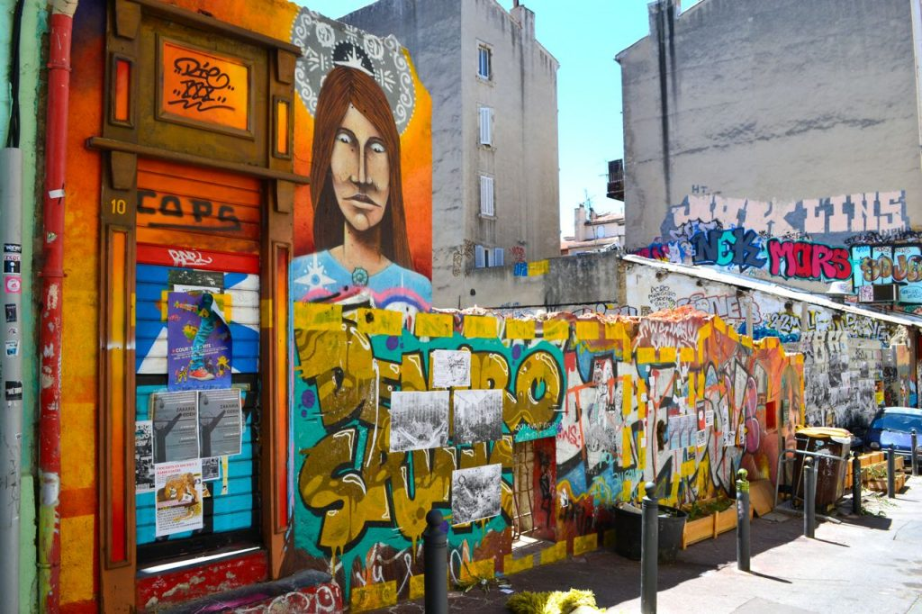marseille_streetart_funkloch_kunst_reiseblog_nachhaligkeit27