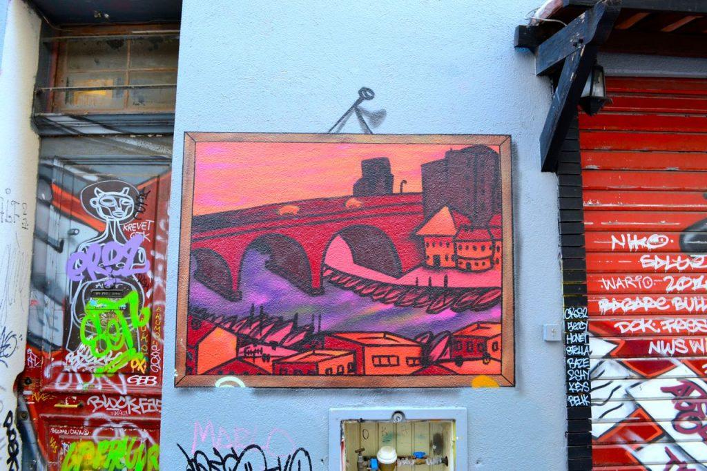 marseille_streetart_funkloch_kunst_reiseblog_nachhaligkeit28