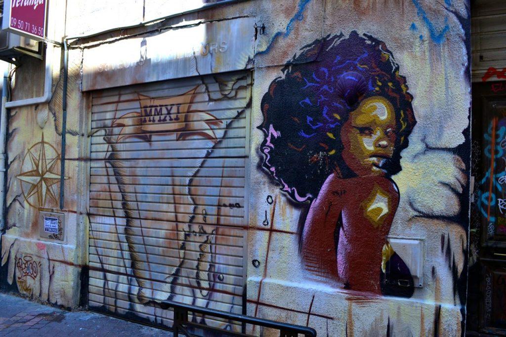 marseille_streetart_funkloch_kunst_reiseblog_nachhaligkeit29