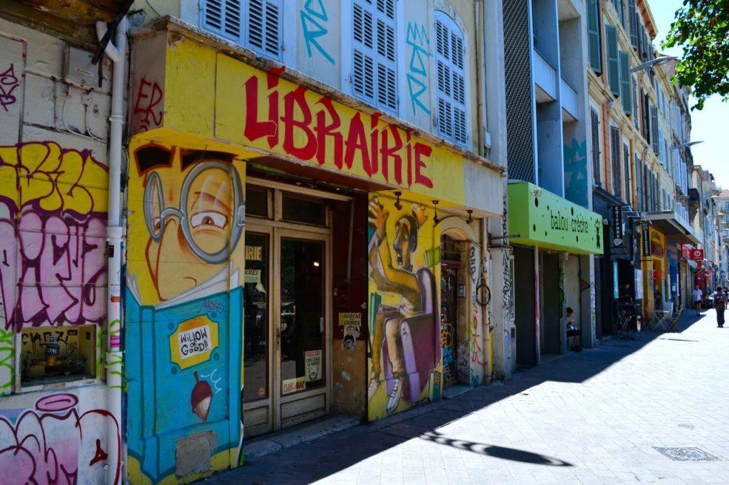 marseille_streetart_funkloch_kunst_reiseblog_nachhaligkeit30