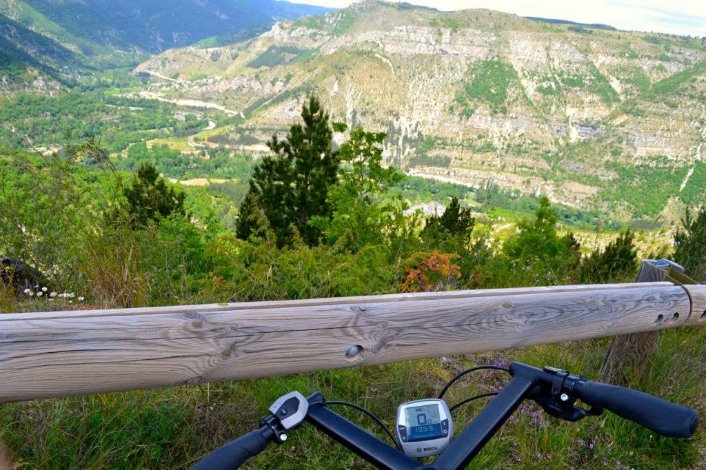 e-bike_lozere_frankreich_radtour10