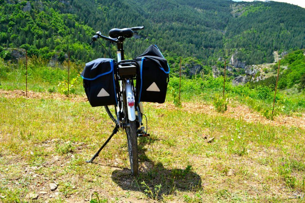 e-bike_lozere_frankreich_radtour12