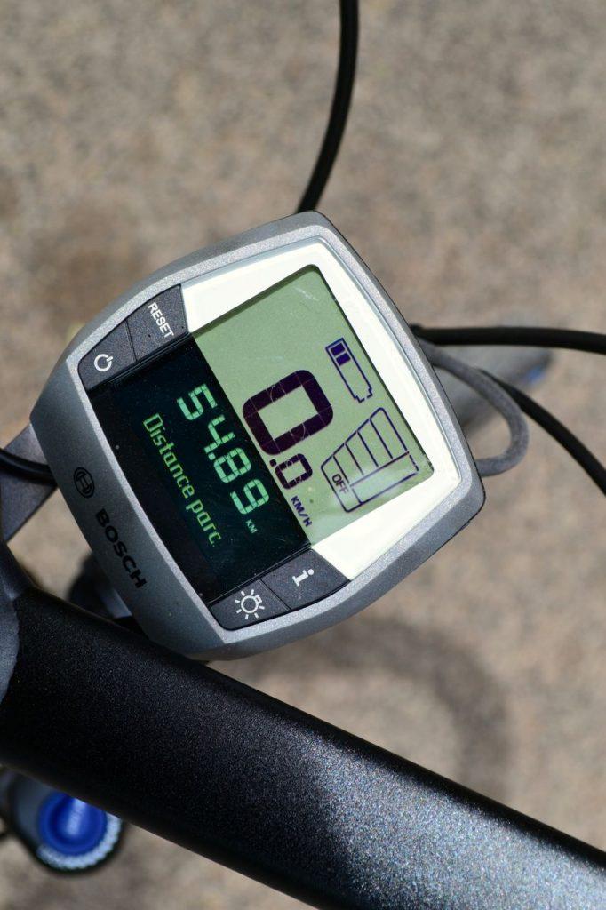 e-bike_lozere_frankreich_radtour17