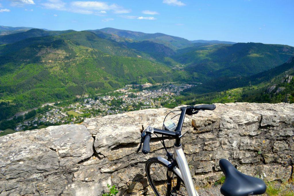 e-bike_lozere_frankreich_radtour25