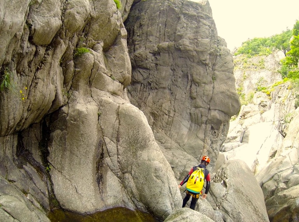 canyon-canyoning-lozere-frankreich-outdoor5