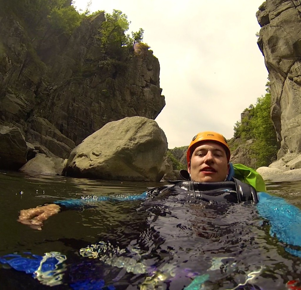 canyon-canyoning-lozere-frankreich-outdoor7