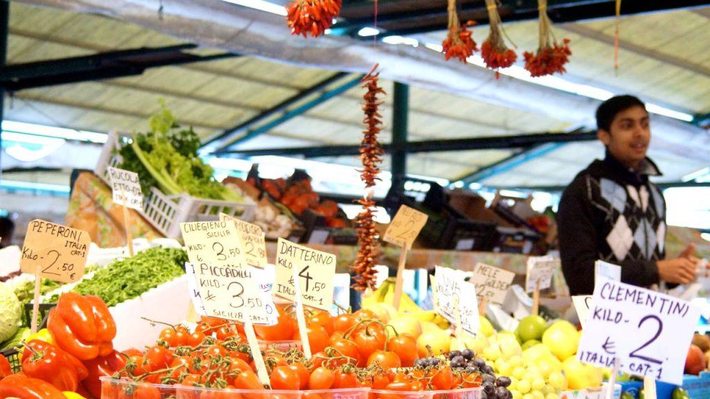venedig_gondel_food_blog_reisen17