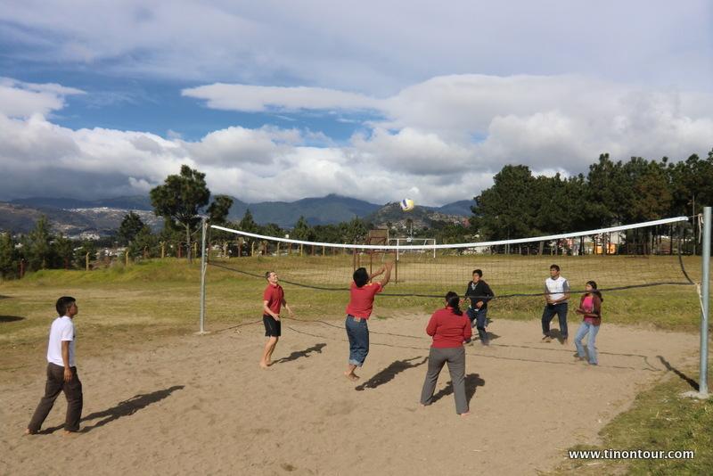 Guatemala_tino2