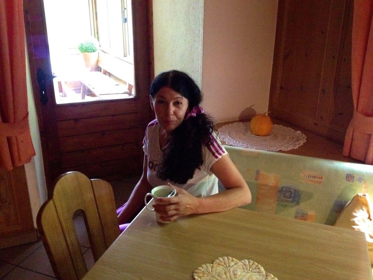 Jannis_Life_Anekdote_Gutes_tun