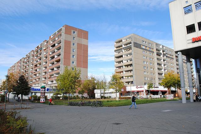 Oh-Berlin.com_flickr