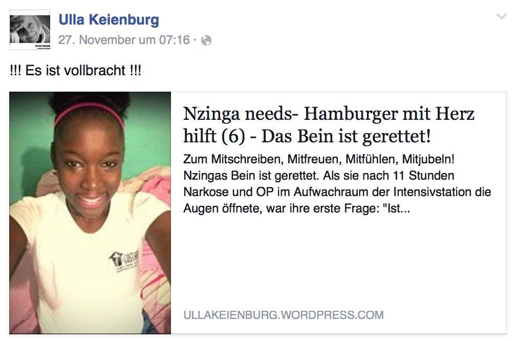 hamburg_mit_herz2