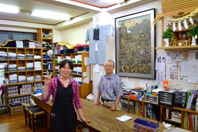 Japan Reisetipps Menschen