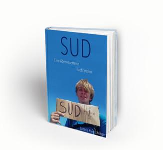 Sud eine Abenteuerreise nach Sueden