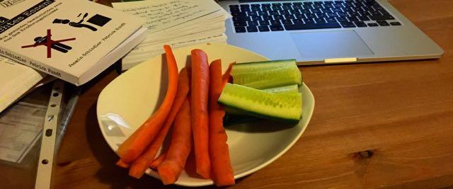 esst echtes essen für vollwertige gesunde nahrung11