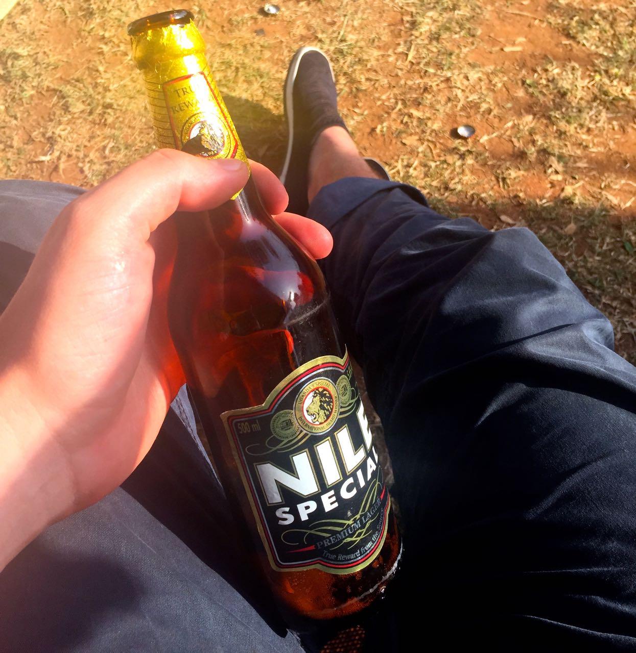 Nil-Special-Beer-Uganda