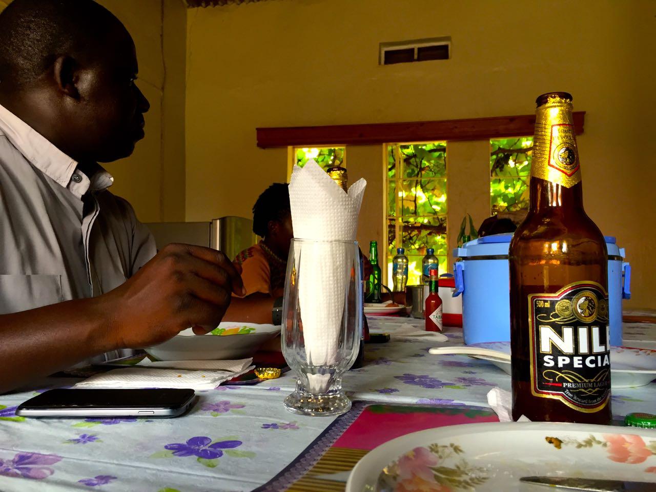 Nil_Special-Beer-Uganda