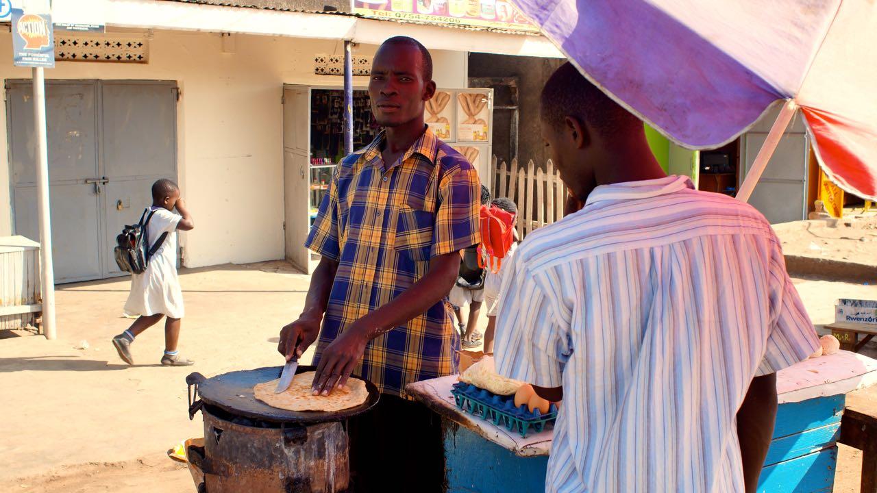 Rollex-Uganda