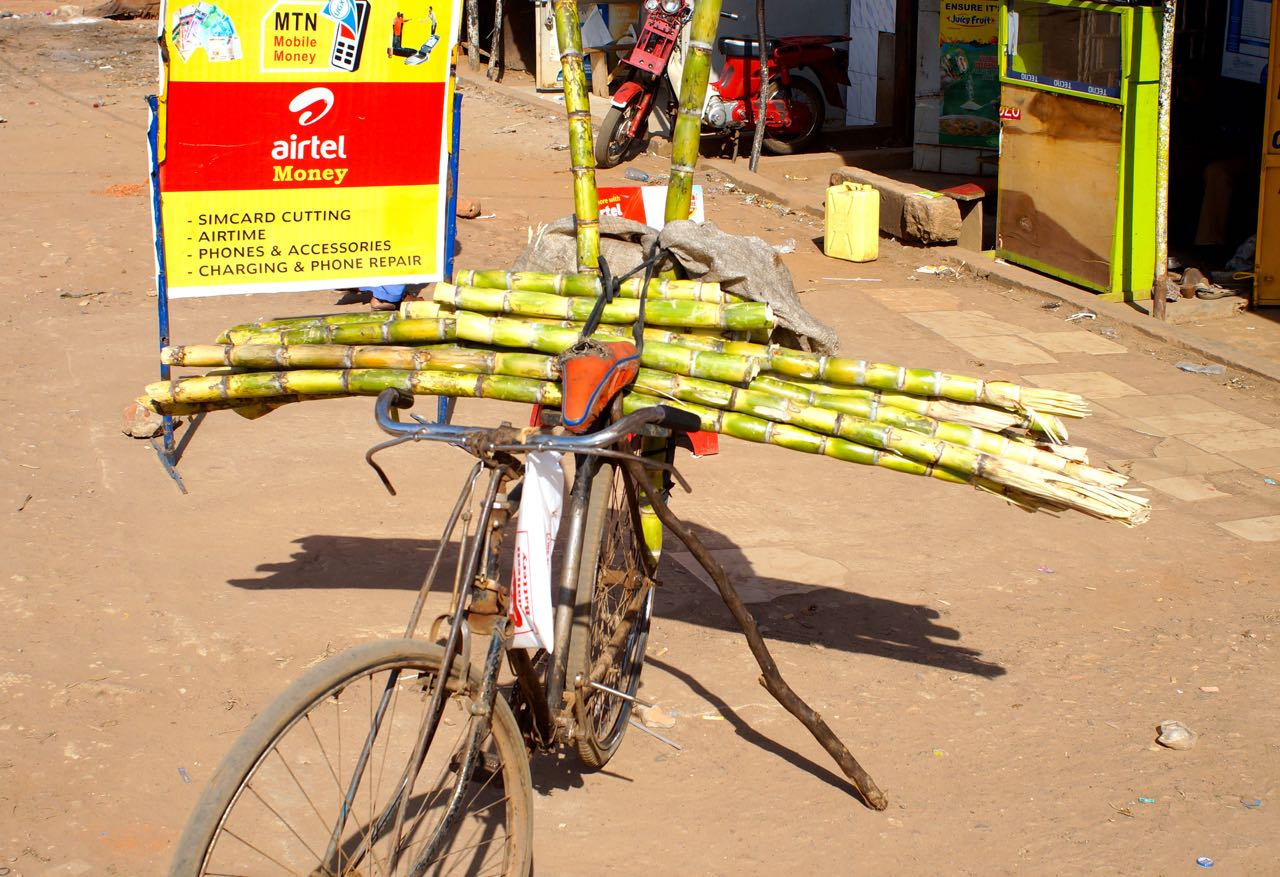 Sugar_Candy-Uganda