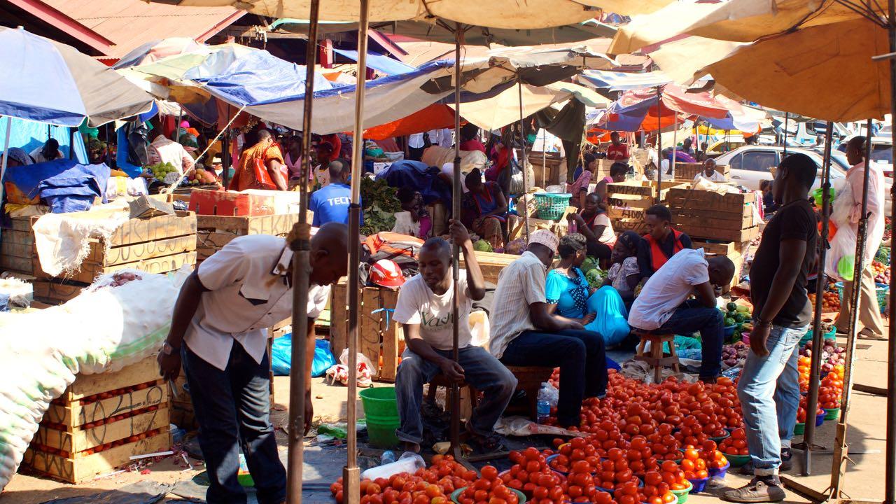 Volunteering-Uganda-Ausgaben-Kosten-Afrika2