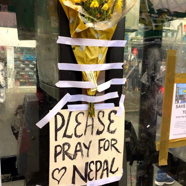 3Pray_for_Nepal