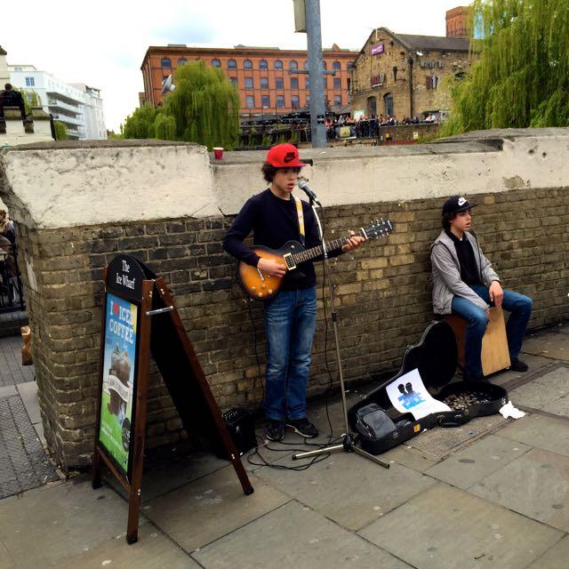 3Strassenmusiker