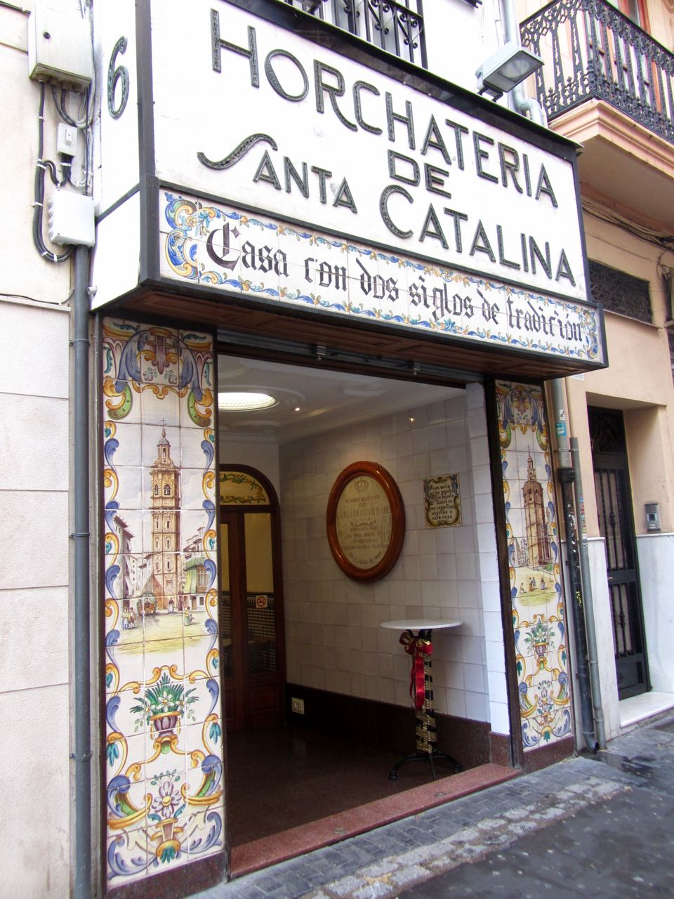 12-Horchateria-Santa-Catalina